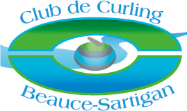 Curling de Beauce